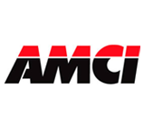 advanced-micro-controls-inc-amci-vietnam.png
