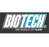 b-i-o-tech-flowmeters-chronicle-vietnam.png