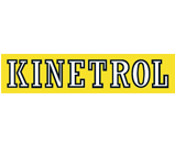 kinetrol-vietnam-actuator-and-dampers.png