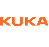 kuka-industries-vietnam.png