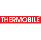 thermobile-industries-vietnam.png