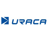 uraca-vietnam-high-pres­sure-pumps.png