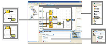 software-automation-system-pss-4000.png
