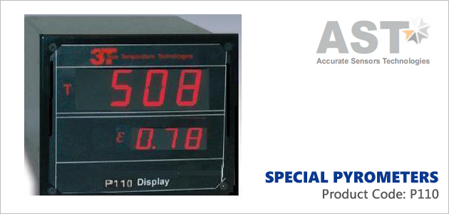 special-pyrometers-p110.png